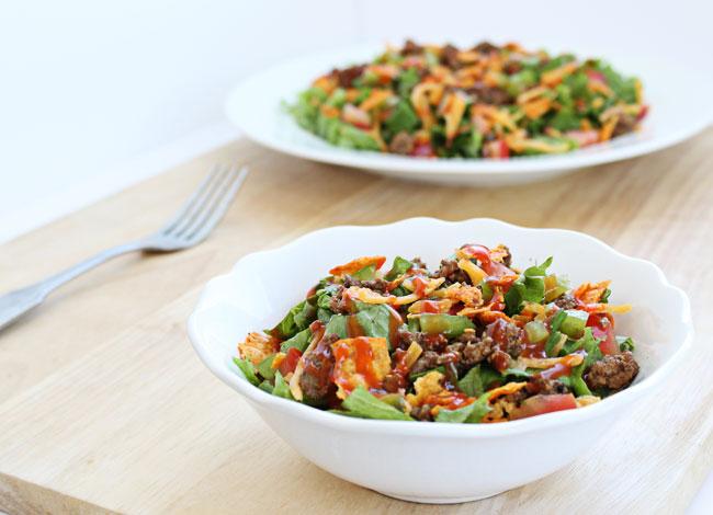 Dorito-Salad-1