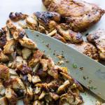 Chipotle Chicken | Culinary Hill-3