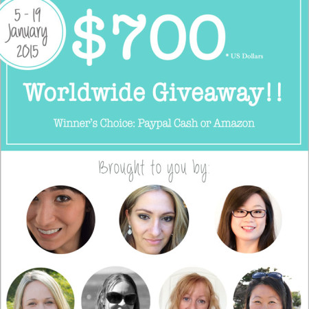 Cash-Giveaway-Graphic_final - 680px wide