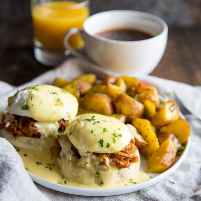 pulled-pork-eggs-benedict-culinary-hill-2