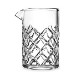 17-ounce Cocktail Mixing Glass